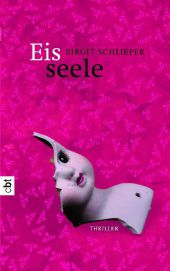 Birgit Schlieper Eisseele