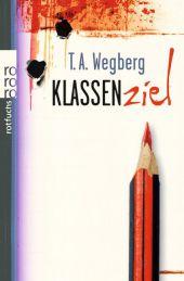 T.A. Wegberg Klassenziel