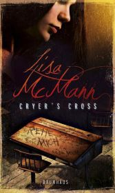 Lisa McMann Cryer's Cross