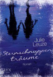 Julie Leuze Sternschnuppenträume