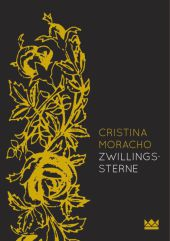Cristina Moracho Zwillingssterne