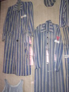 John Boyne Der Junge im gestreiften Pyjama