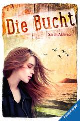 Sarah Alderson Die Bucht