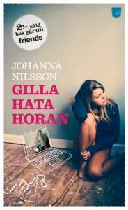 Johanna Nilsson Hass gefällt mir