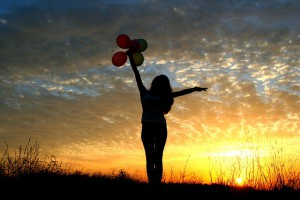 Laure Estelle - Gegen das Glück hat das Schicksal keine Chance