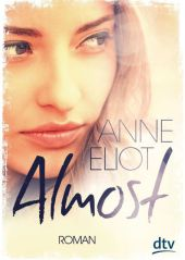 Anne Eliot Almost