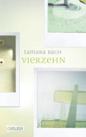 Tamara Bach - Vierzehn
