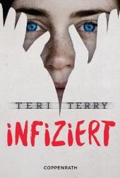 Teri Terry Infiziert