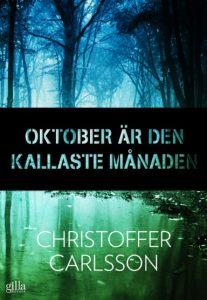 Christoffer Carlsson - Weißzeit