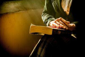 Das neue Thema des Monats November: Anspruchsvolle Jugendliteratur