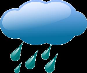 Sarah Crossan Apple und Rain