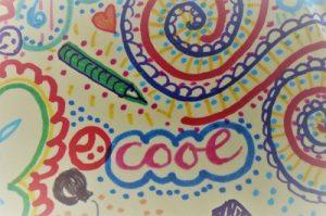 Abby Cooper Wunderworte