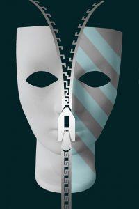 Graham Gardner - Im Schatten der Wächter