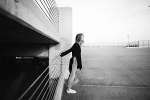 Alina Bronsky - Und du kommst auch drin vor